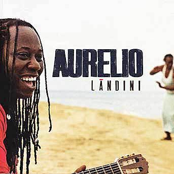 aurelio-landini-gs-343x343