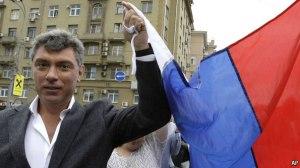 Boris+Nemtsov