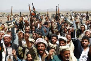 Houthi