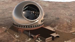 Source: Sky and Telescope