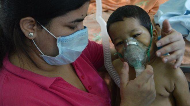 venezuela health