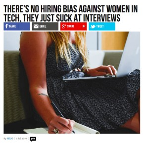 breitbart-headline
