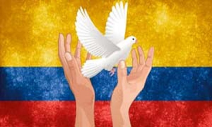 Colombia peace.jpg