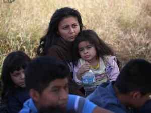 refugee-central-america