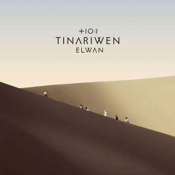 tinariwen big